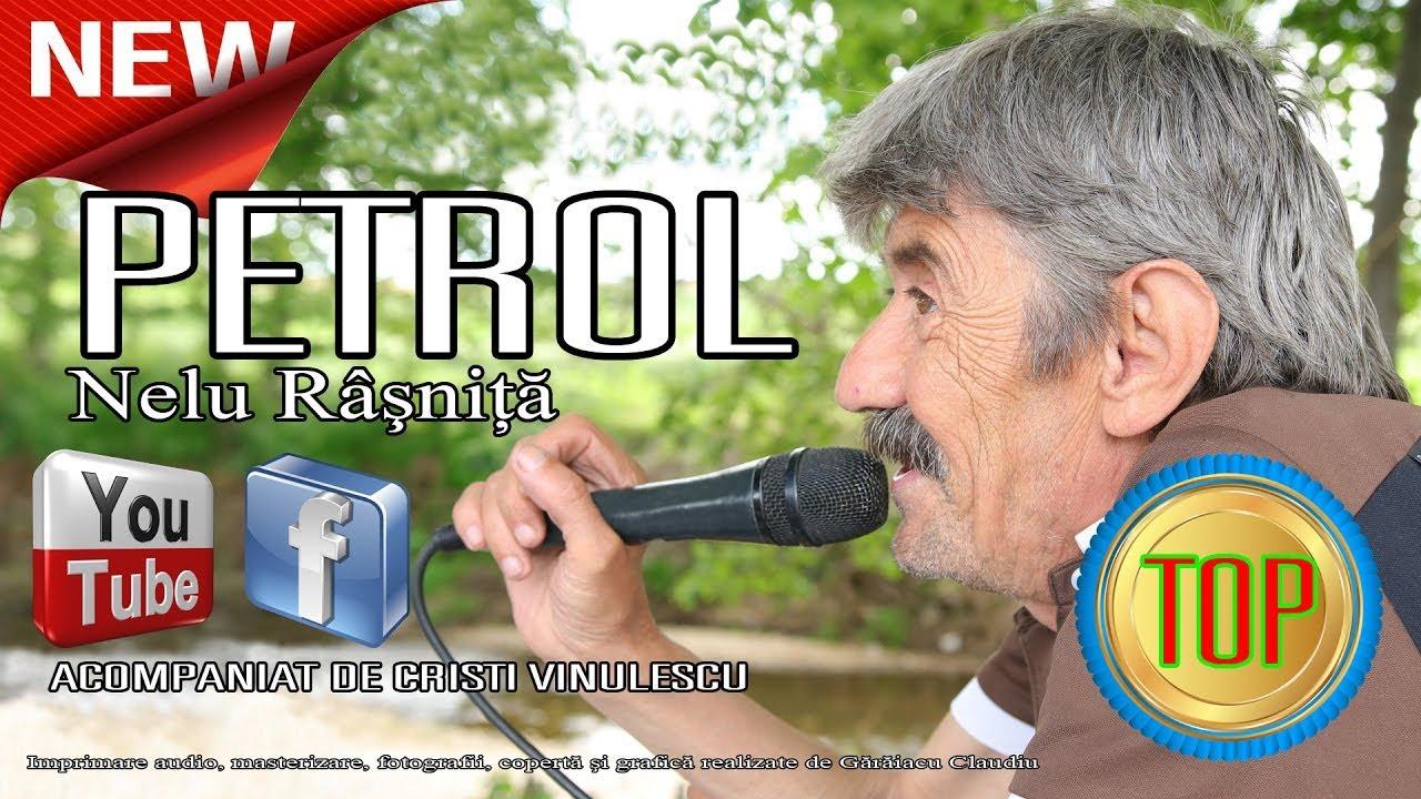 PETROL (Nelu Rasnita) si Cristi Vinulescu - Mai ia-mi Doamne din pacate | Rau ma doare inima LIVE