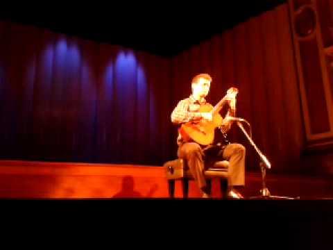 Хулио Сальвадор Сагрегас - Op.57-El Porteno (Vals)