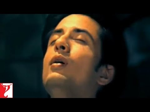 Jhoom - Song Teaser - Ali Zafar