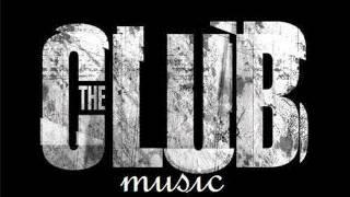 Muzyka Klubowa Secik Mix Vol.2 2013  [ www.Clubowe.pl ]