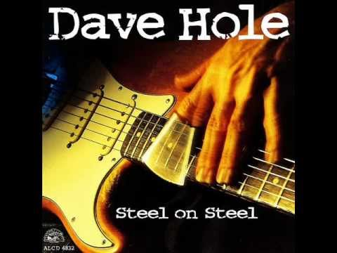 Dave Hole - Hook, Line&Sinker