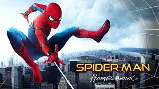 Tom Holland Leaks The Spider-Man 2 Title!