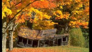 Wagon Christ - The Premise