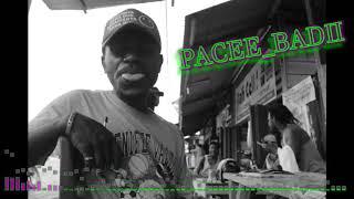 Lagu reggae ub40 ft india remix party