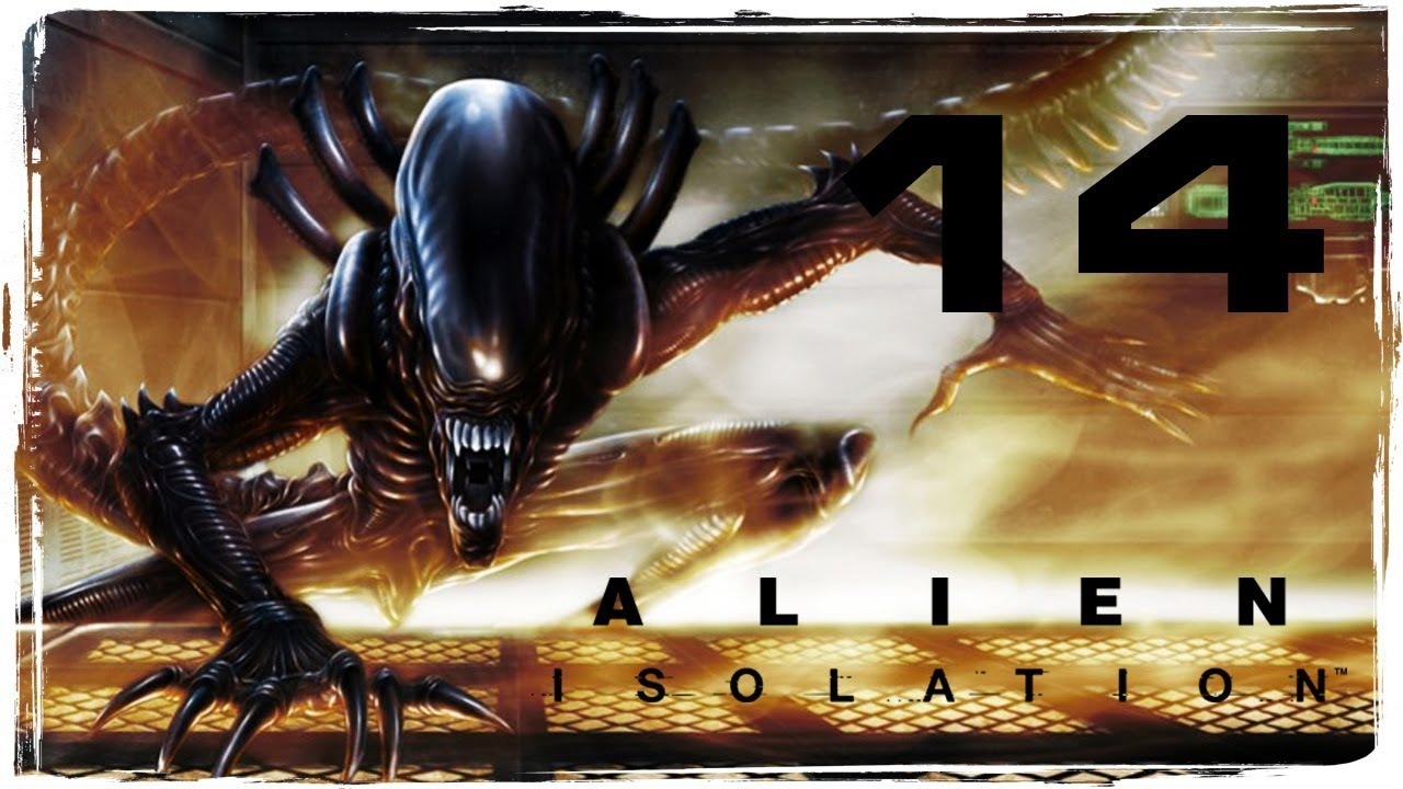 Alien pics in 3d porn clip