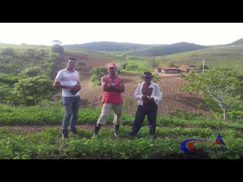 PREFEITURA MUNICIPAL DE CAMUTANGA - RUMO AO DESENVOLVIMENTO!