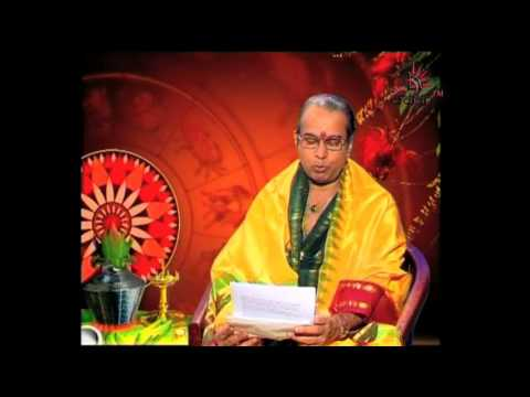 Vijaya Varuda vijaya varuda rasi palan 2013