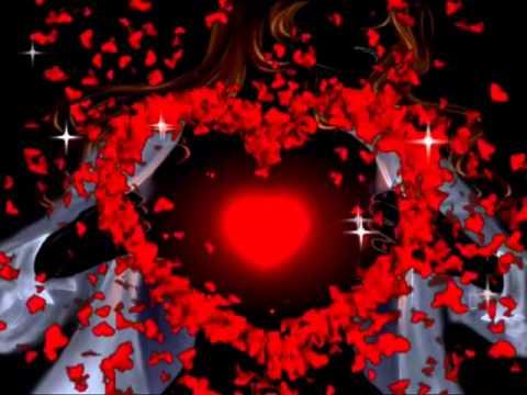 С днем смешного валентина уральские пельмени