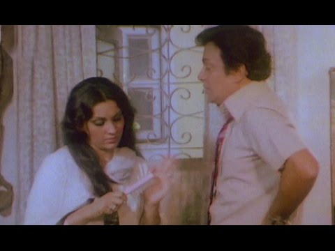 Vidya Sinha & Uttam Kumar's Disturbed Marriage Life