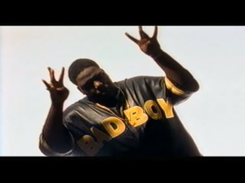 Notorious B.I.G, Coolio, Redman, Busta Rhymes, Bone Thugs & More.. - Points (Explicit)