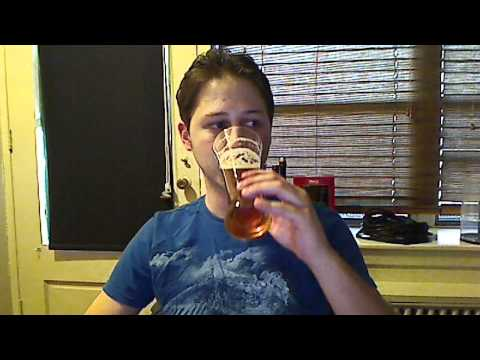 Beer Review: Anchor Brewing - Steam Beer