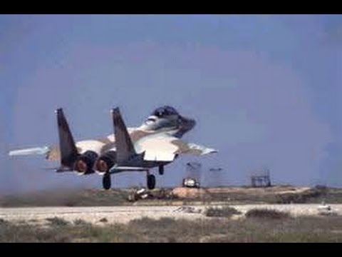 2014 July 15 Breaking News Israel approves ceasefire Iran supported terrorist group Hamas rejects