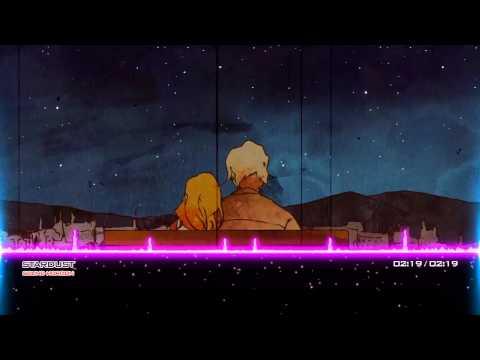 SoundHorizon - StarDust