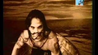 Watch Red Hot Chili Peppers My Friends video