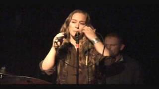 Watch Seanchai Fields Of Athenrye video