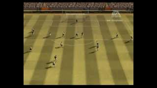 (Everton) Fromhell - voris89 (Valencia) fifa07.do.am