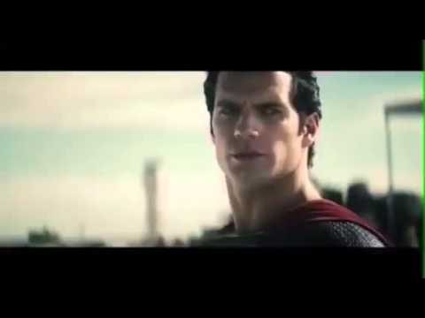 Man Of Steel -  Like Somebody Fuk U Bic video
