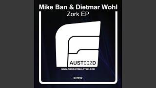 Zork (Peja Remix)