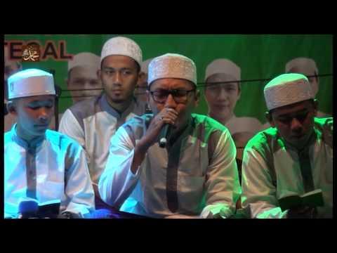 download lagu Al Munsyidin Live Di Musholla Baitussalam Debong Kimpling Bareng gratis