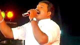 download lagu ചാലക്കുടി ചന്തക്കുപോകുമ്പോൾ...  Kalabhavan Mani Nadan Pattukal From Chirikkudukka gratis