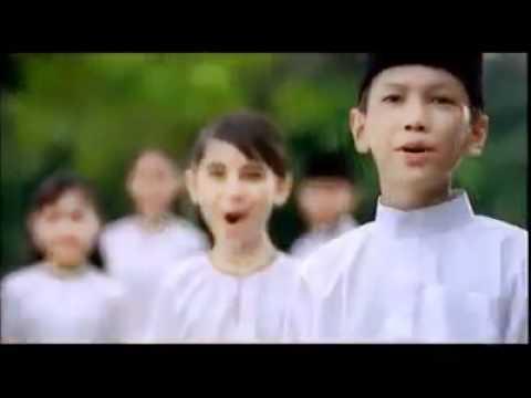 Olpers Ramzan Add 2010  [hq] video