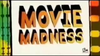 Download CN Movie Madness OST 3Gp Mp4