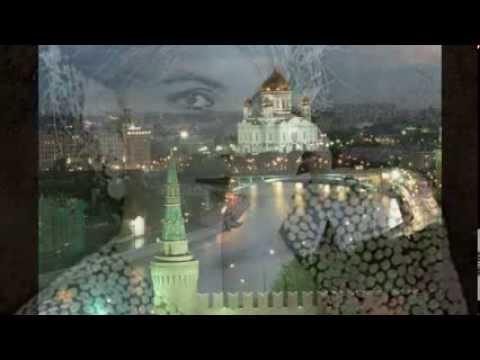 Татьяна Снежина - Я возвращаюсь скоро