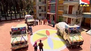 Taarak Mehta Ka Ooltah Chashmah - Episode 1147 - 29th May 2013