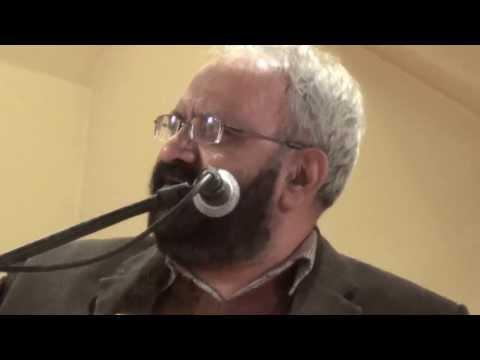 Khalid Masood Khan Glasgow 2013 Part 4 video