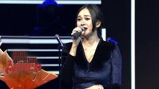"""download lagu Armada Feat Inul Daratista """" Pergi Pagi Pulang Pagi gratis"""