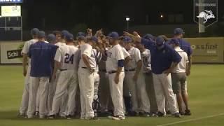 2017 Baseball Season Highlight Video