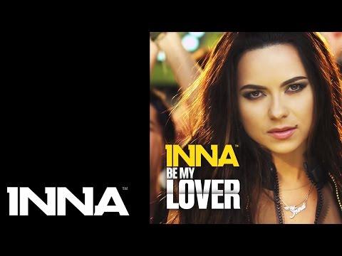 INNA - Be My Lover (Adi Perez Remix)