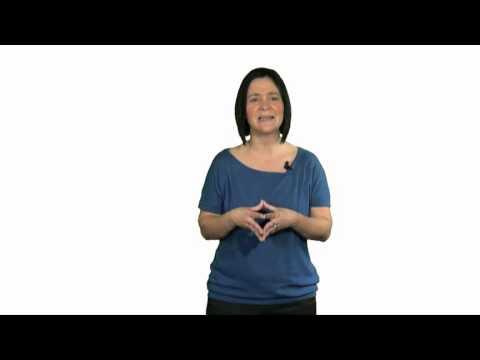 Curso de Mapas mentales: 4 - Un poco de historia