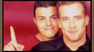 Watch 5ive Can You Jam video