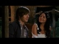 high school musical 3 en [video]