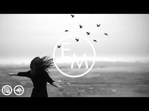 Wilkinson - Too Close ft. Detour City (Catching Flies Remix)