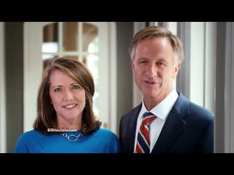 Bill Haslam for Governor 2014 - Partners