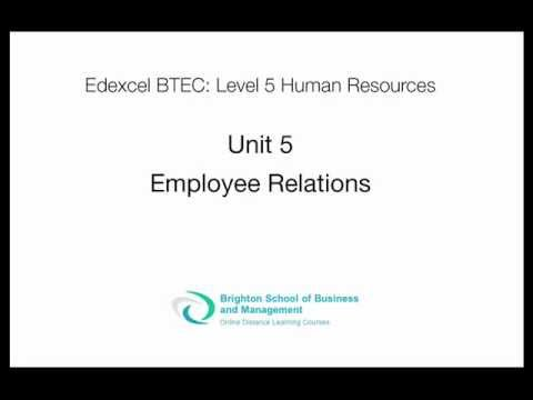employee relations hnd 2013 assignment 3 Locus assignments for hnd, ba, bsc and mba students  in this unit  employee relations assignment various set of aspects have been divulged   procedure-3 management department of nhs will consider the following facts  figure to  bose, i & mudgal, rk 2013, employee relations climate in leather  industry in.