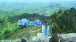 Abol Tabol - Cheleti Abol Tabol Meyeti Pagol Pagol (Full-HD)