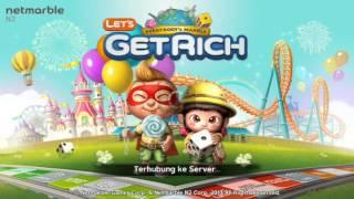 download lagu Line Cara Ganti Akun Line Di 1 Android gratis