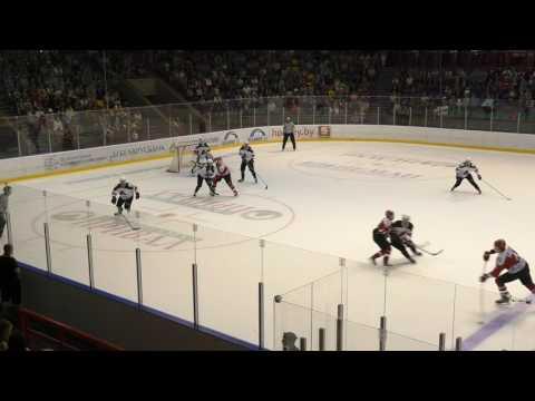 2017 07 27 Неман Шахтер 2 3 голы    турнир Дубко