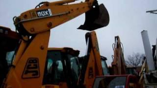 video JCB 3XC super (1).avi