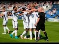 Shrewsbury Millwall goals and highlights