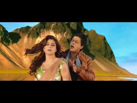 Manma Emotion Jaage Whatsapp Status Video By Amit Mishra , Anushka Manchanda & Tulsi Ku