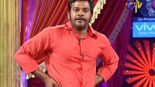 extra-jabardasth-super-sreenu-performance-on-17th-april-2015