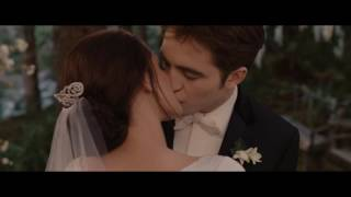 Ed Sheeran 39 Kiss Me 39 Fan Music Audio Twilight Saga Movie My First Love Cut
