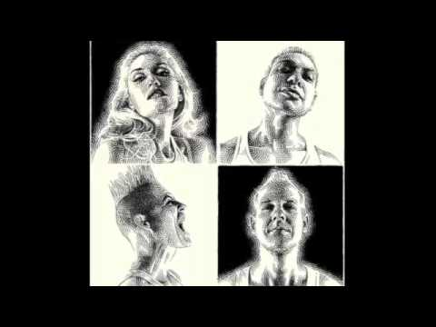No Doubt - Undone