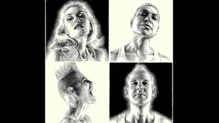 Watch No Doubt Undone video