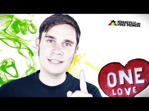 Mr. DeeKay - One Love [Official Video 2017]