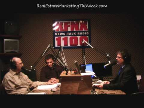 Real Estate Marketing - Taxes on Short Sale, Loan Modification and Foreclosure - Part 2